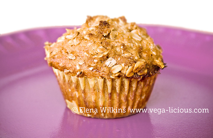 pear_banana_muffin_2