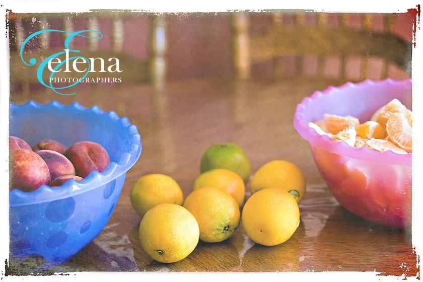peaches-and-oranges2