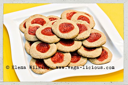 raw-thumb-sunflower-buckwheat-strawberry-cookies-recipe-vegan