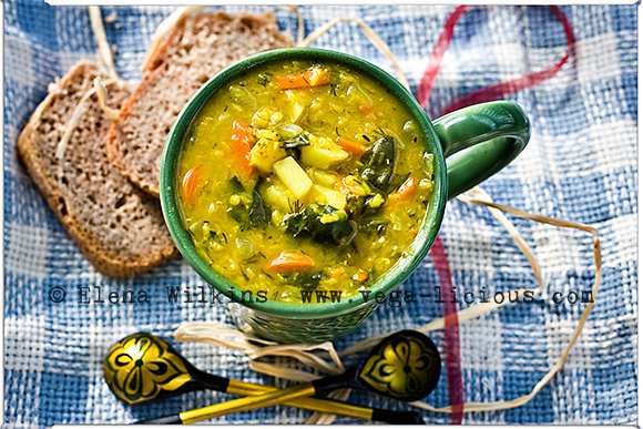 Lentil_Soup_Vegan_Recipe_001