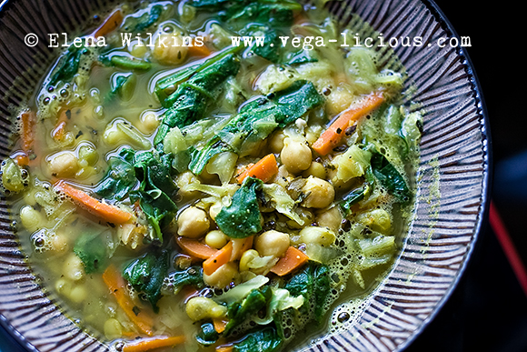 chickpea_bean_soup