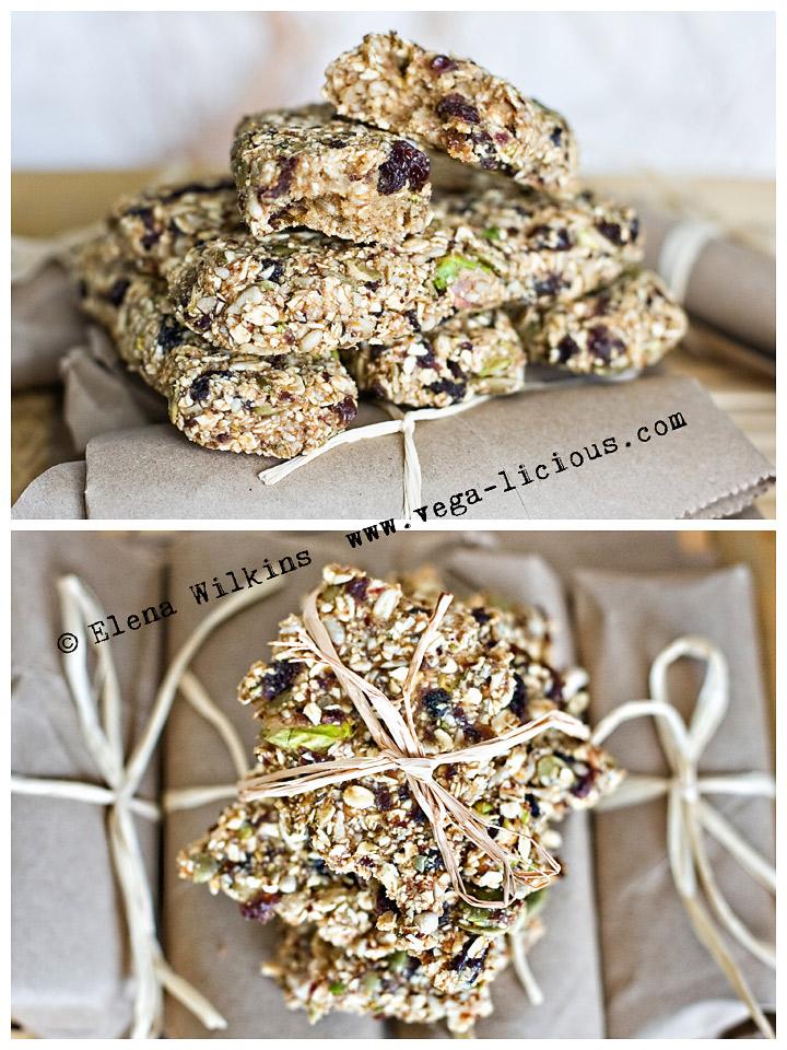 granola_bars_raw_vegan
