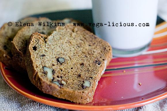 vegan-banana-nut-bread_005