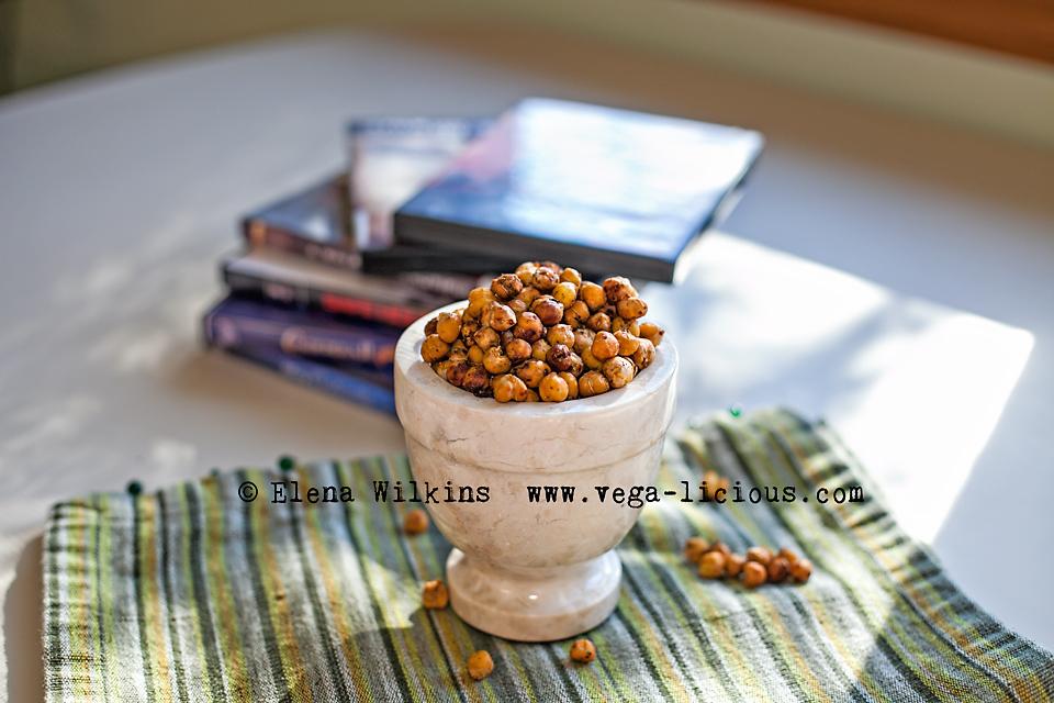 Bean-Snacker_2