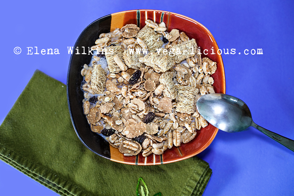 vegalicious-cereal-3