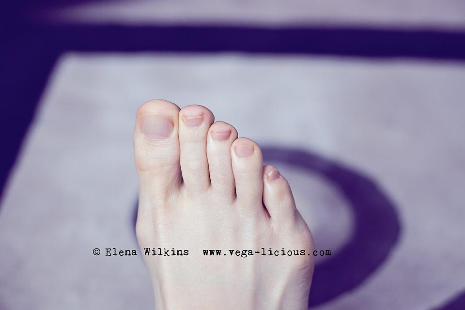 treating-toenail-fungus-naturally