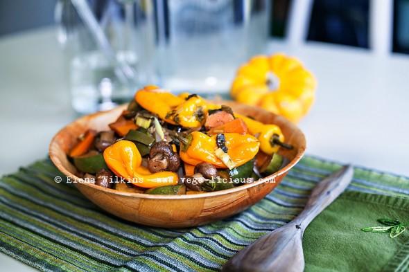 low-sodium-marinated-veggies-2