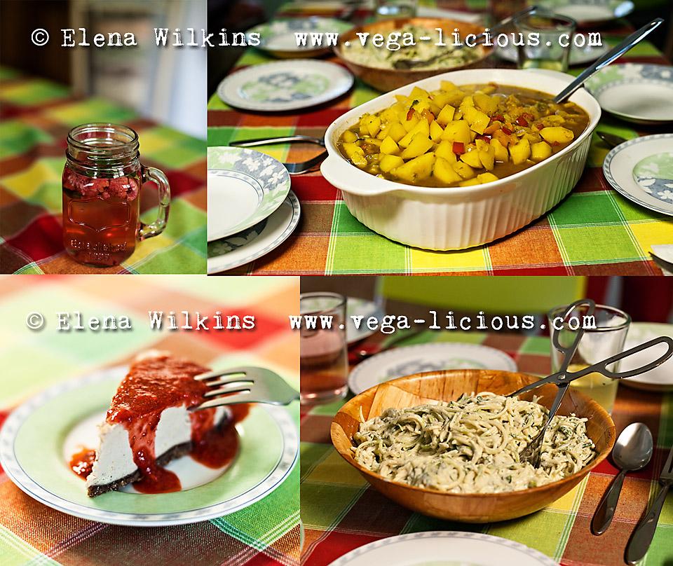 vegan-cooking-class-columbus-oh
