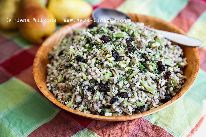buckwheat-salad_03