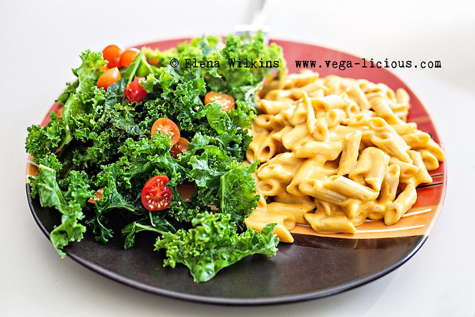 vegan-mac-and-cheese-recipe