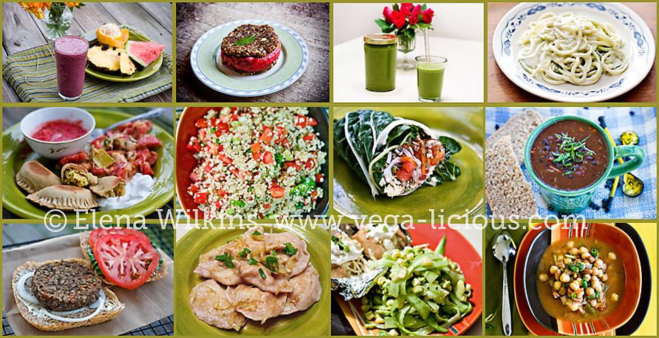 12-daniel-fast-recipes