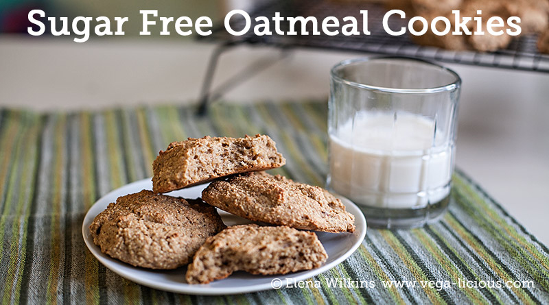 sugar-free-oatmeal-cookie-recipe-7
