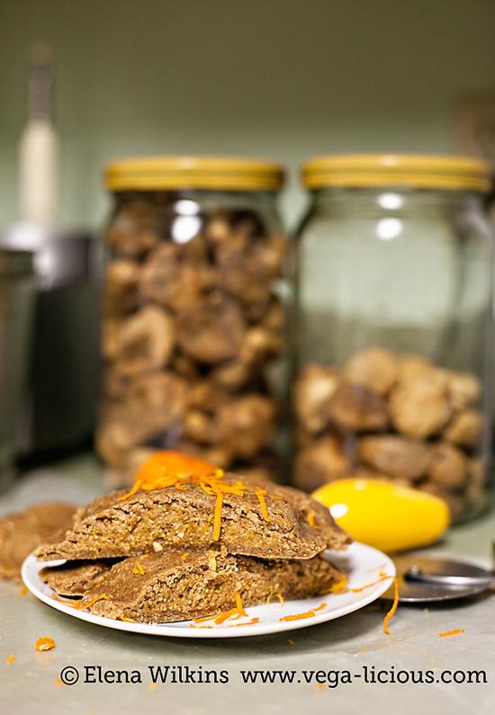 raw-fig-newtons-recipe-2