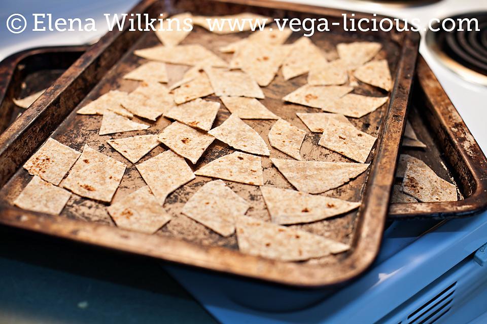 Three Delicious Soybeans Recipes   Vegalicious