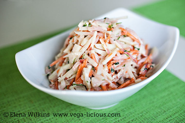 watermelon-slaw-2