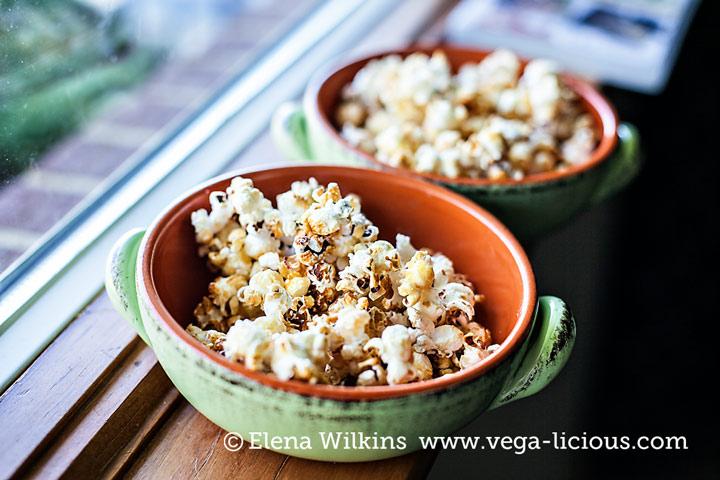 fat-free-popcorn