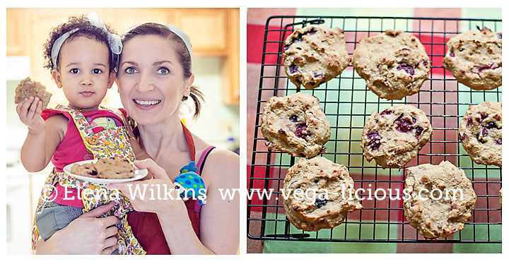 very-berry-gluten-free-cookies