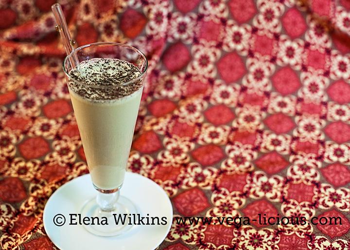 maca-peanut-butter-shake-recipe-2