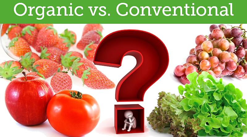 Organic Foods List In Tamil