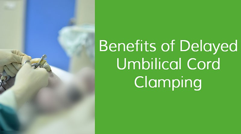 Protected: Benefits of Delayed Umbilical Cord Clamping