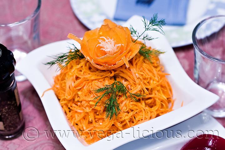 carrot-salad-recipe-2