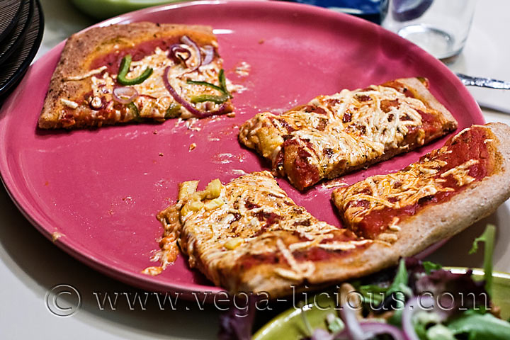 vegan-pizza-recipe