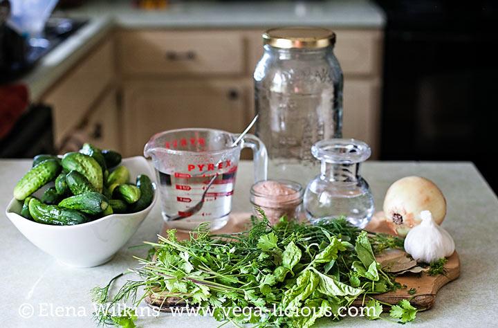 dill-pickle-recipe_02