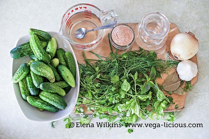 dill-pickle-recipe_03