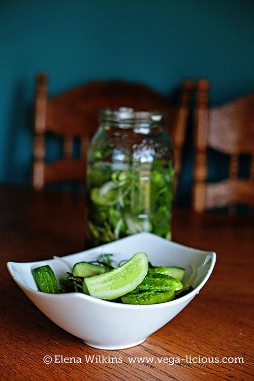dill-pickle-recipe_07