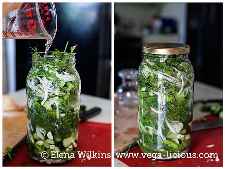 dill-pickle-recipe_09