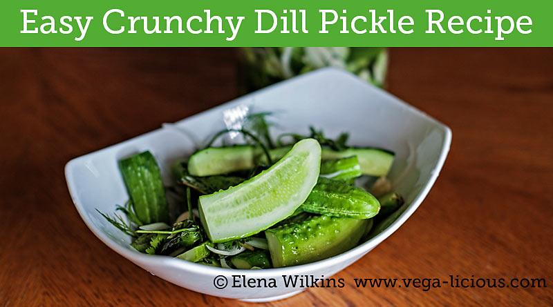 dill-pickle-recipe_10