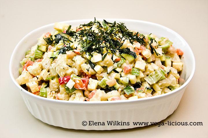 vegan-potato-salad-recipe