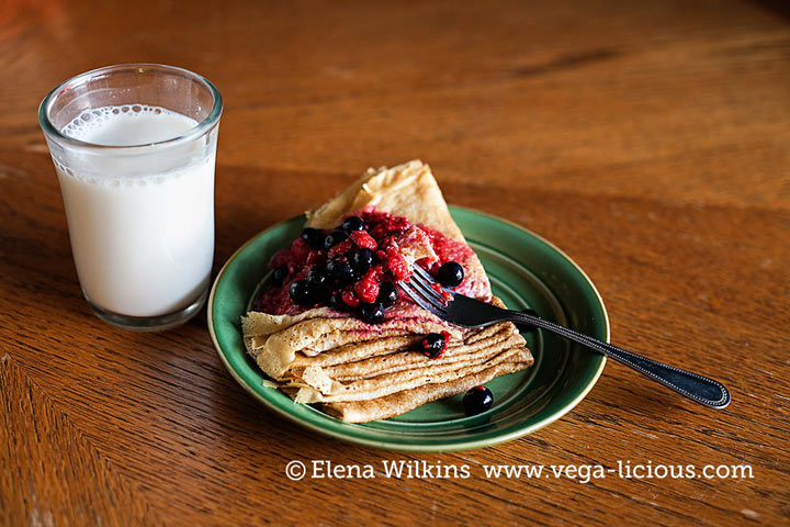 plant-based-crepes-recipe-2