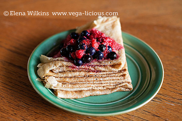 plant-based-crepes-recipe-5