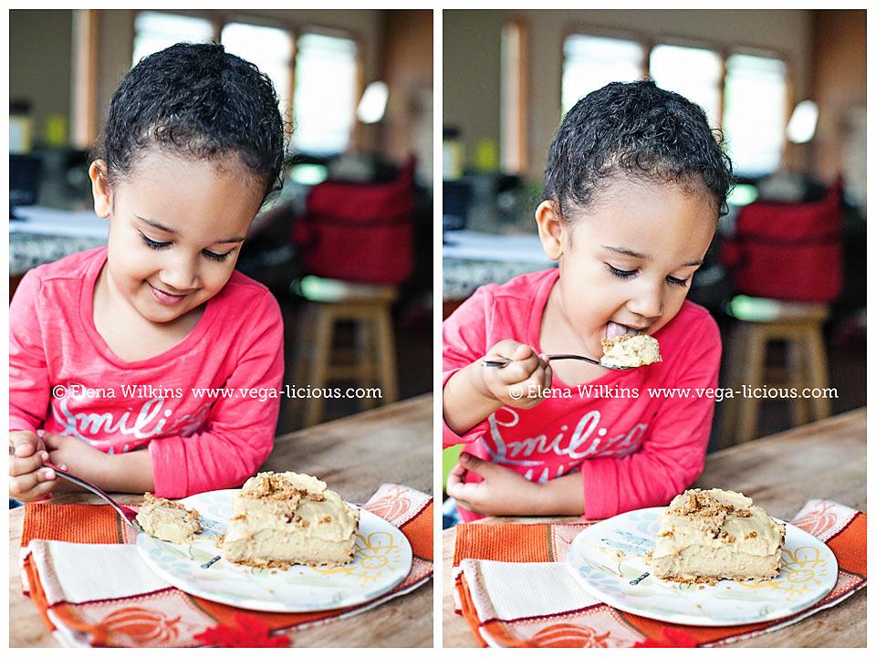 pumpkin-cheesecake-recipe-1