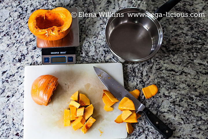 pumpkin-cheesecake-recipe-10
