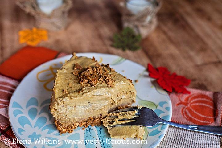pumpkin-cheesecake-recipe-2