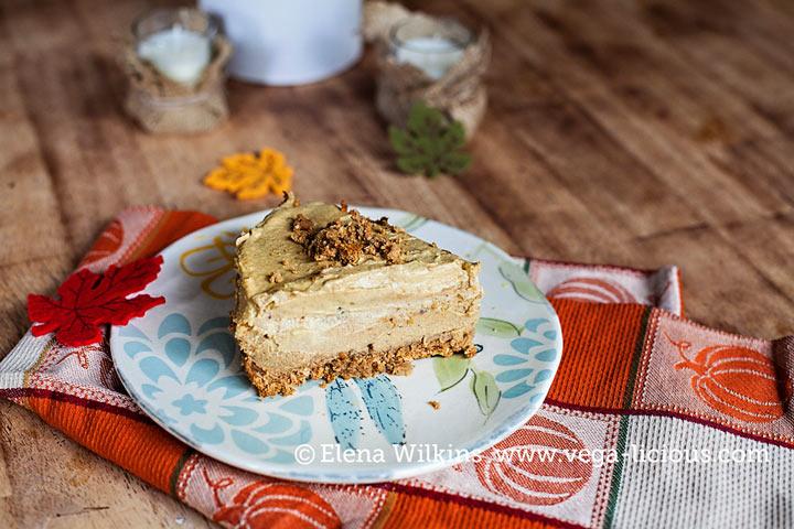 pumpkin-cheesecake-recipe-4