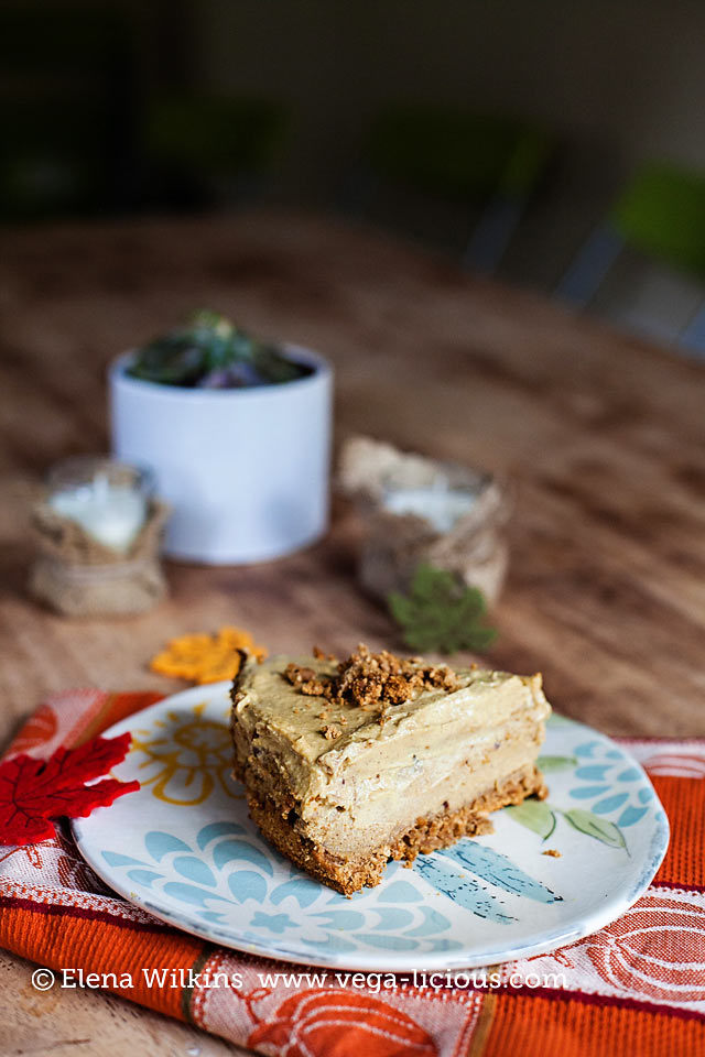 pumpkin-cheesecake-recipe-5