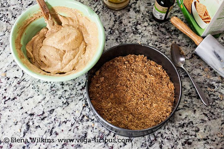 pumpkin-cheesecake-recipe-7