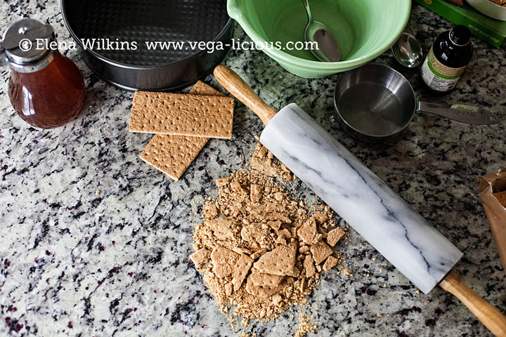 pumpkin-cheesecake-recipe-9