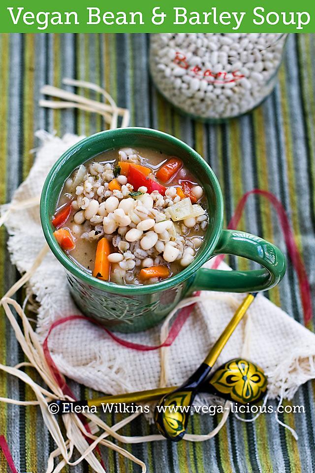 bean-and-barley-soup-3