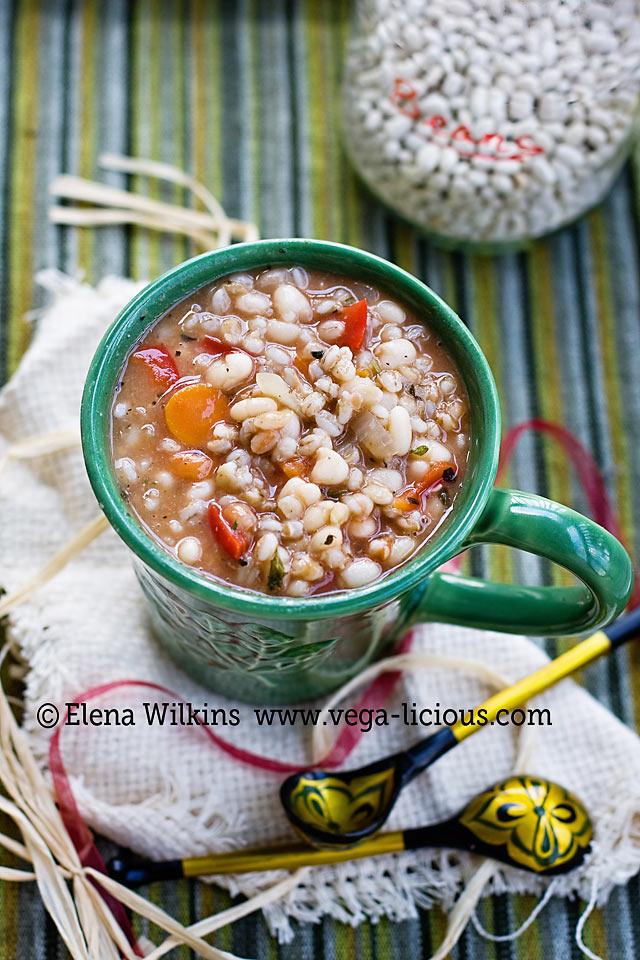 bean-and-barley-soup