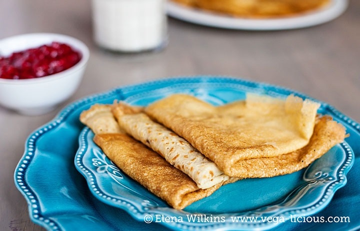gluten-free-crepe-recipe_001