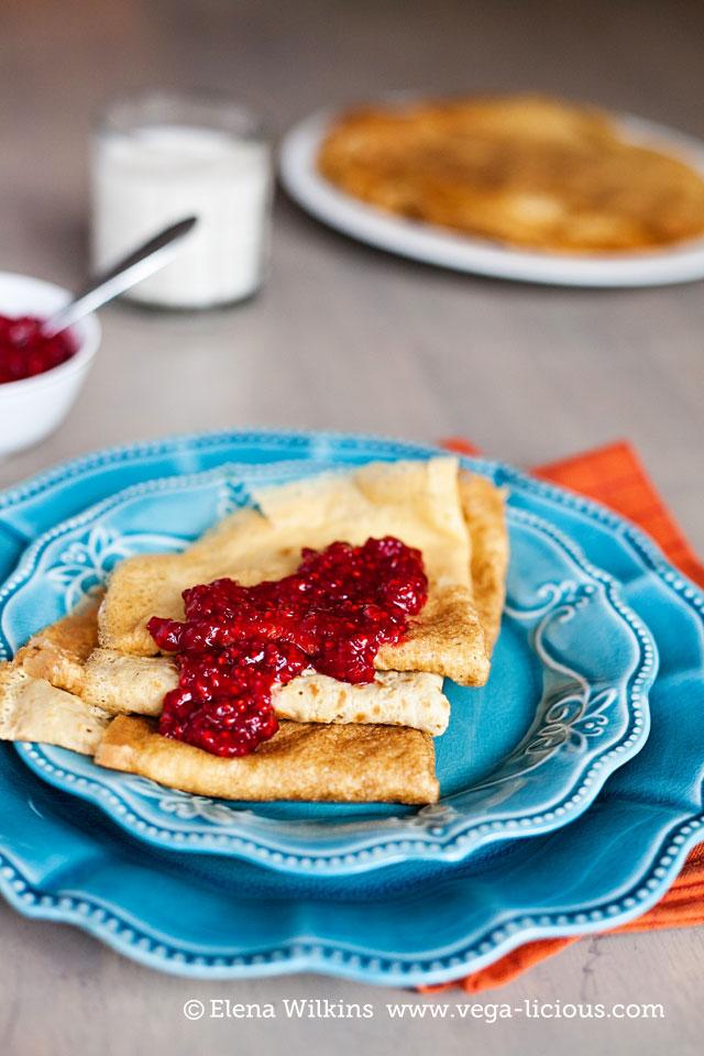 gluten-free-crepe-recipe_007