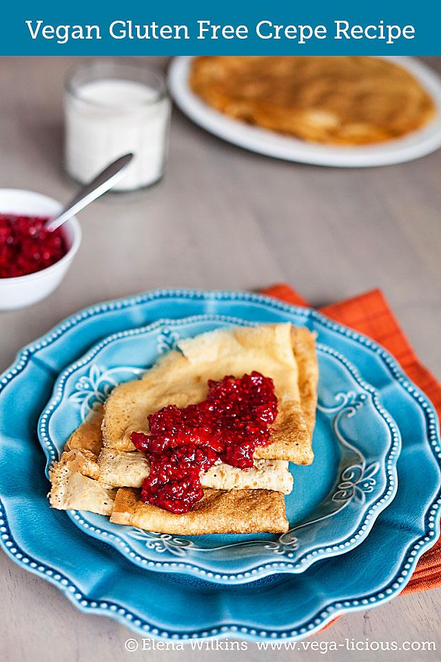 gluten-free-crepe-recipe_009