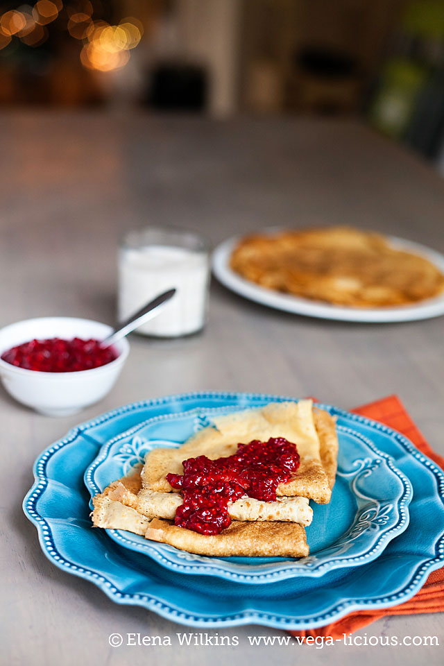 gluten-free-crepes_008