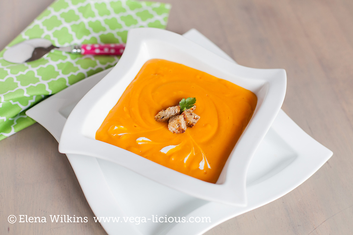 sweet-potato-soup_010