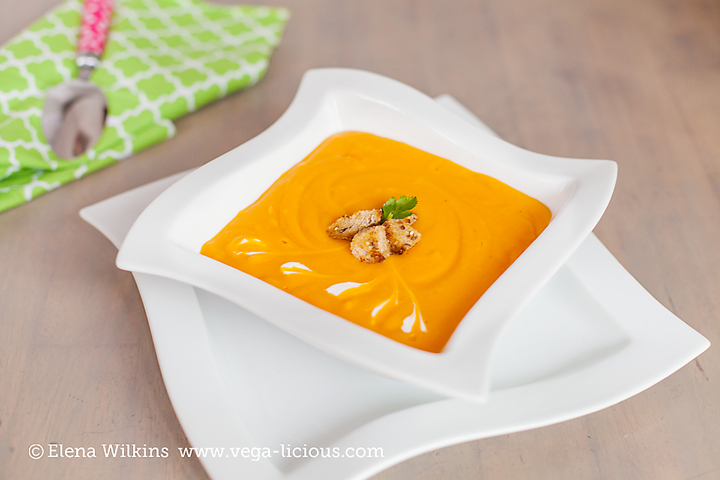 sweet-potato-soup_012