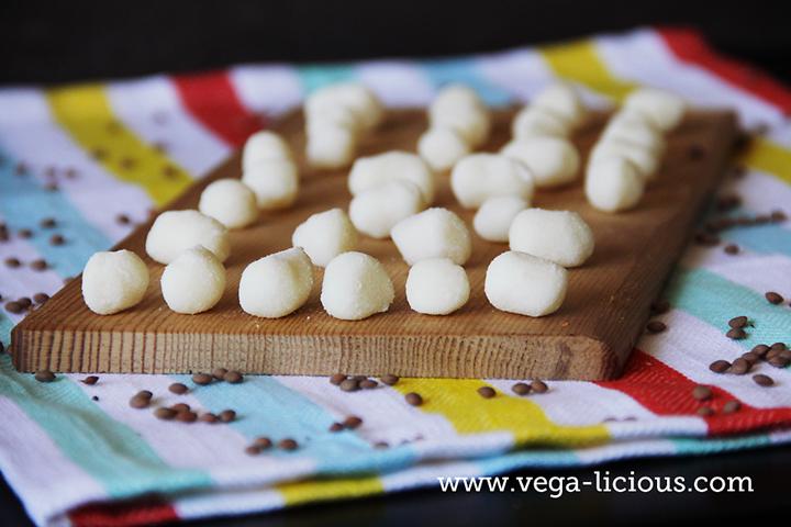 vegan-gnocchi-6